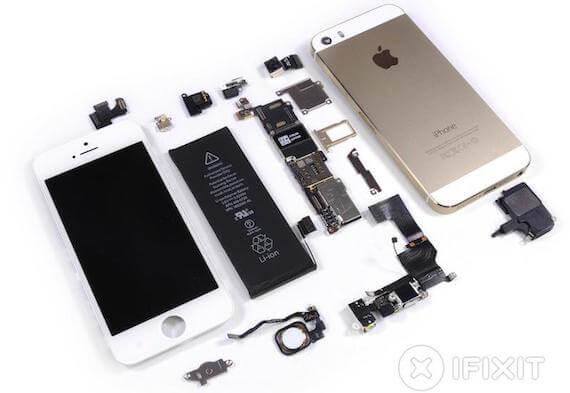 Leilão da Receita Federal tem smartphones com preços mais em conta