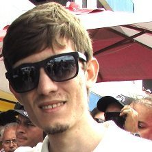 Junior Cardoso