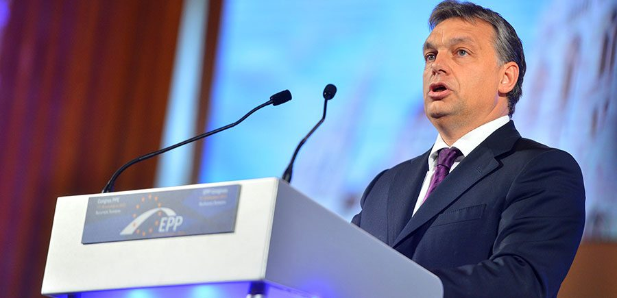 Viktor_Orban- hungria