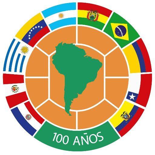 Libertadores: final em jogo único a partir de 2019