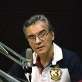 José Mario Carvalho dos Santos